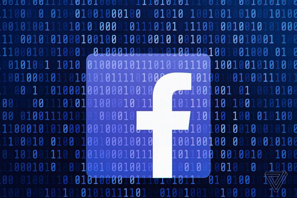 Aimés de Facebook